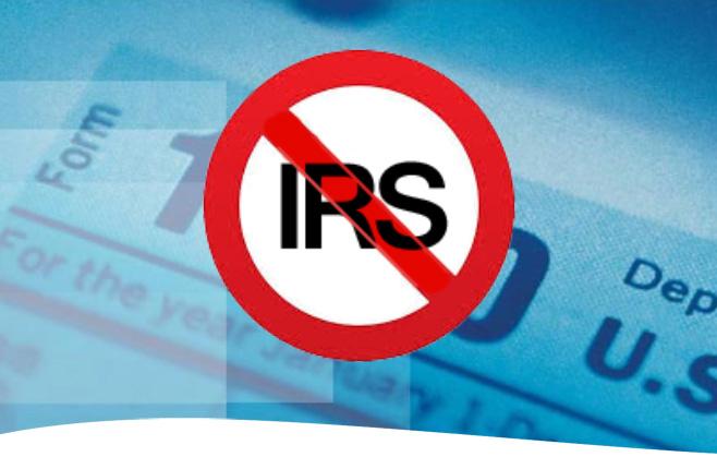 http://nationstaxexpert.com//wp-content/uploads/2016/11/IRS-banner.jpg
