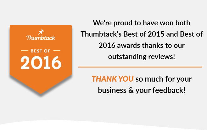 http://nationstaxexpert.com//wp-content/uploads/2016/11/Thumbtack-Best-Of-Award.jpg