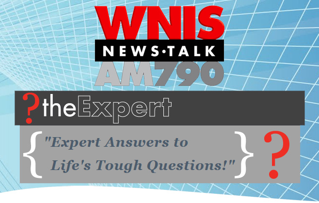 http://nationstaxexpert.com//wp-content/uploads/2016/11/WNIS-Ask-The-Expert.jpg